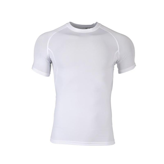 Rigorer Pro Performance Short Sleeve Compression T-Shirt