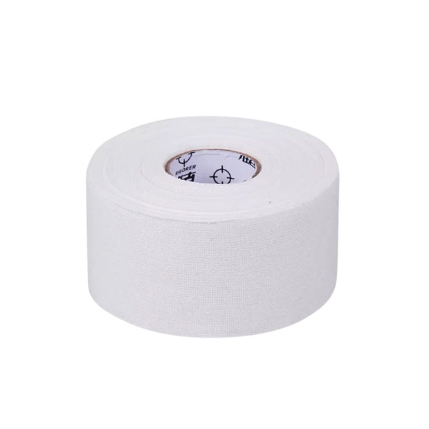 Rigorer Self-adhesive Sports Tape Rigorer