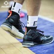 Rigorer Sniper 1.0 Basketball Shoes Rigorer