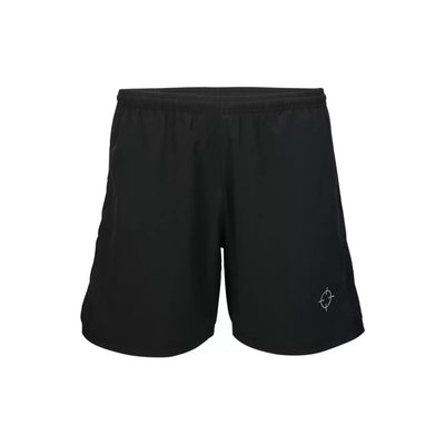 Rigorer Sports Shorts [RS503] Rigorer Black XS