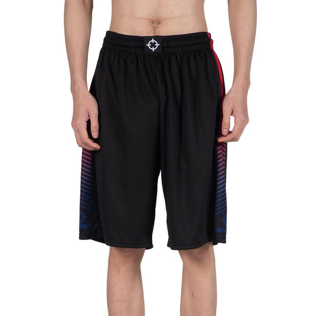 Rigorer Stealth Series Basketball Shorts