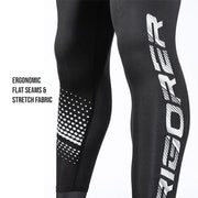 Rigorer Viper Series Long Training Tights