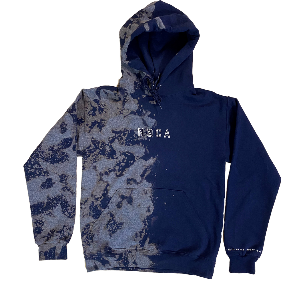 NOCA x SKAR (LIMITED EDITION)