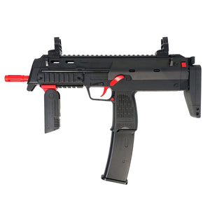 BingFeng MP7 V3 Gel Blaster Sub Machine Gun