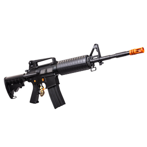 Kublai K1 M4 Gel Blaster Assault Rifle