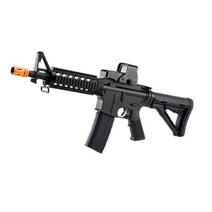 M4A1 J8.5 Gell Blaster Assault Rifle