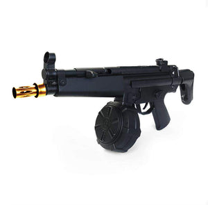 JINMING MP5 V2 Gel Blaster Sub Machine Gun