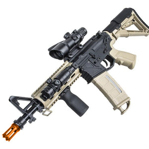 HeE M4 Punisher V2 Gel Blaster Assault Rifle