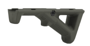 MAGPUL/PTS STYLE AFG ANGLED FORE GRIP