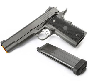Wells 1911 Co2 Powered Pistol