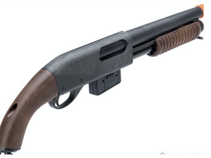 CA870 SHOTGUN W/ DETACHABLE MAGAZINE