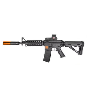 M4A1 GT Gen8 Gel Blaster Assault Rifle