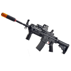 SKD M4SS Gel Blaster Assault Rifle