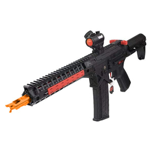 Kublai K3 Gel Blaster Assault Rifle