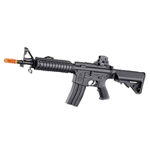 CYMA M4 CQB Gel Blaster Assault Rifle Mk18 S1