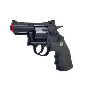 Little Moon XYL S&W ZP-5 Revolver Gel Blaster