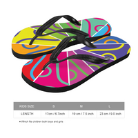 Flip-Flops - Designs by ndiso