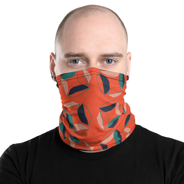 Neck Gaiter - Designs by ndiso