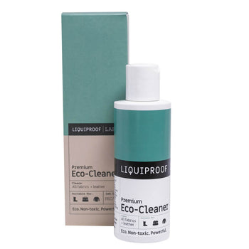 Liquiproof Footwear Complete Care Kit
