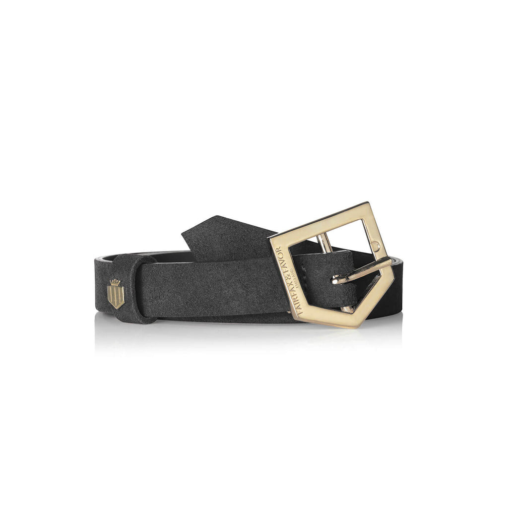 The Sennowe Belt - Grey