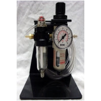 Filter/Regulator/Lubricator Unit