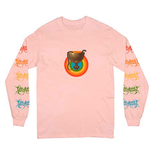 Load image into Gallery viewer, Grail Blossom Long Sleeve