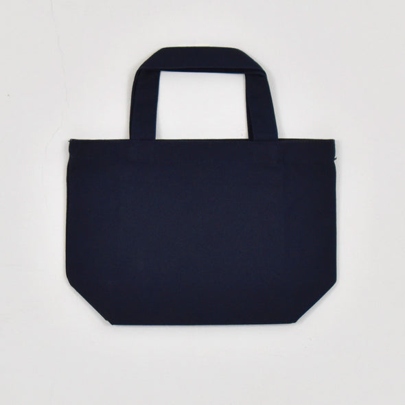 Small bag - Navy