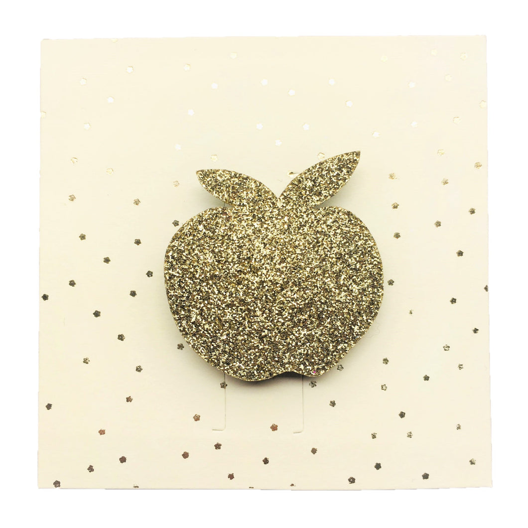 Broche_fille_broche_femme_pomme_paillette_artisanale_made_in_france_luxe_obi_obi