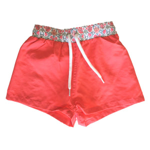 Maillot_bain_homme_liberty_short_bain_unesourisaparis_diy_made_in_france_famille_scout_equitation_bapteme_mariage_etsy_corail_pampalore