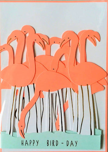 carte_anniversaire_fille_flamants__roses_meri