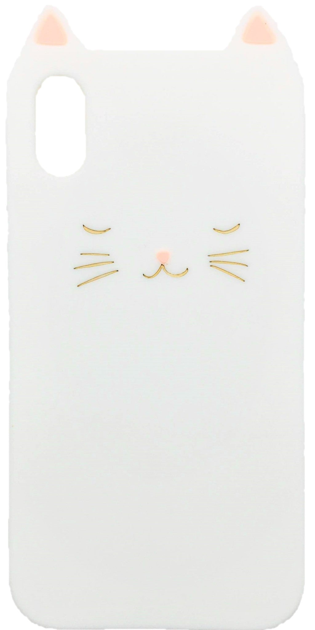 coque_iphone_x_xs_chat_cat_souple_silicone_meri_meri