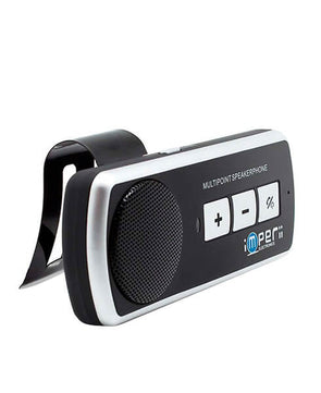 Bluetooth car handsfree kits