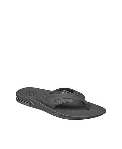 Flip-flops and clogs for swimming