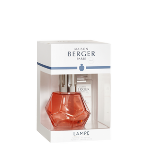 Lámpara Berger Geometry Grenadine