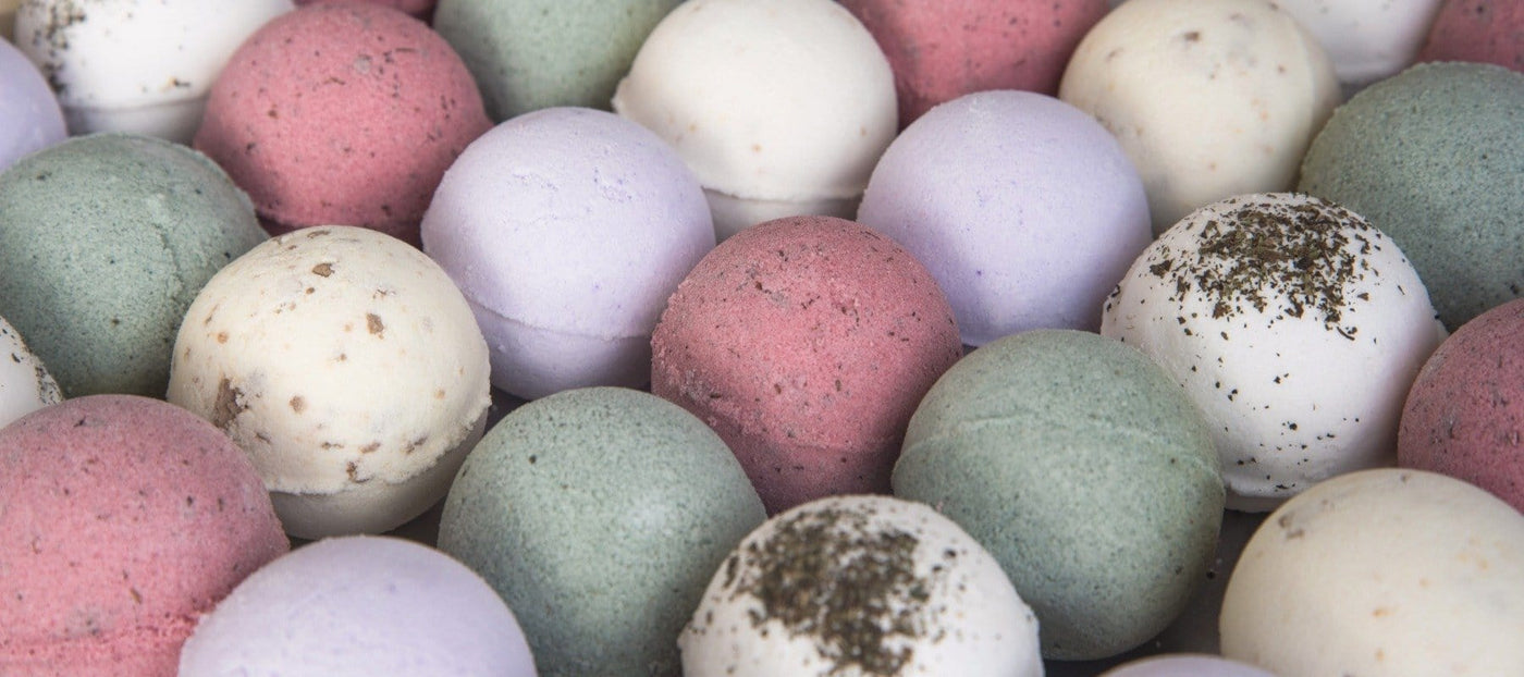 Bath Bombs FAQs | Frquently Asked Qestions on Bath Bombs