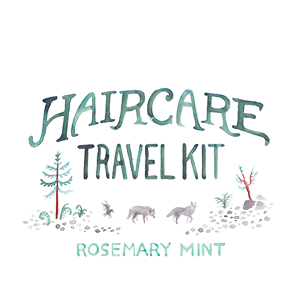 Rosemary-Mint_Ilust_resized