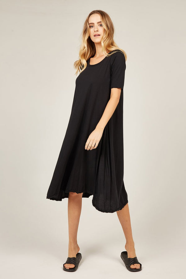 Nati Dress - Social SparklerPRIMNESS