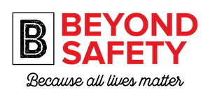 Beyond Safety