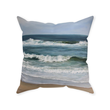 Load image into Gallery viewer, Atlantic Beaches Throw Pillows
