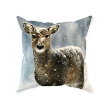 Load image into Gallery viewer, The Yearling Throw Pillows
