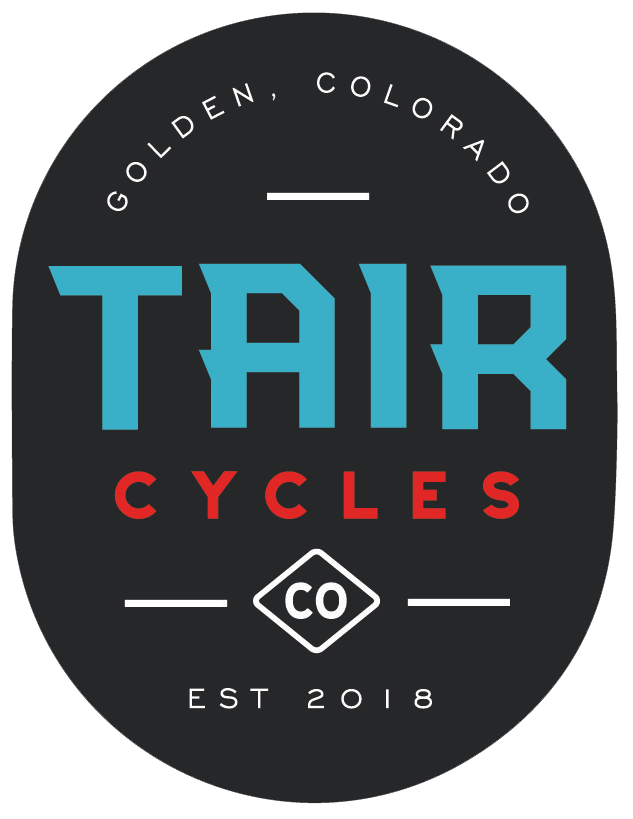 Tair Cycles