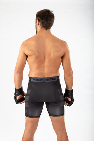 Compression Shorts - Men