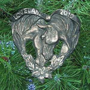 "2010 ""Holiday Hearts"" Created by Cammie Lundeen"