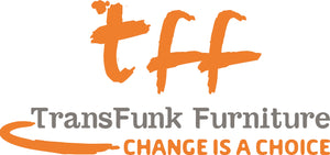 TransFunk Furniture