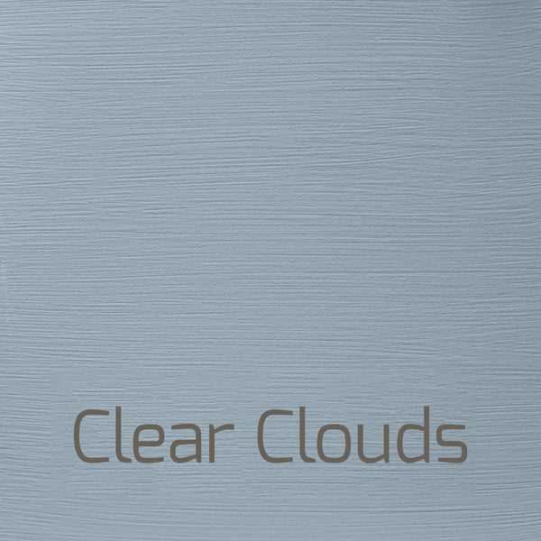 Autentico Versante Matt - Clear Clouds