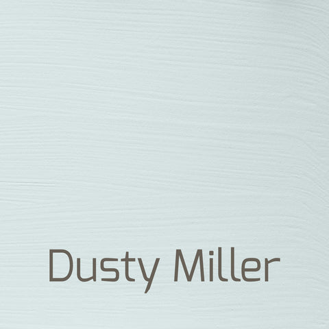 Autentico Versante Matt - Dusty Miller