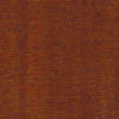 Polyvine - Hickson Decor woodstain