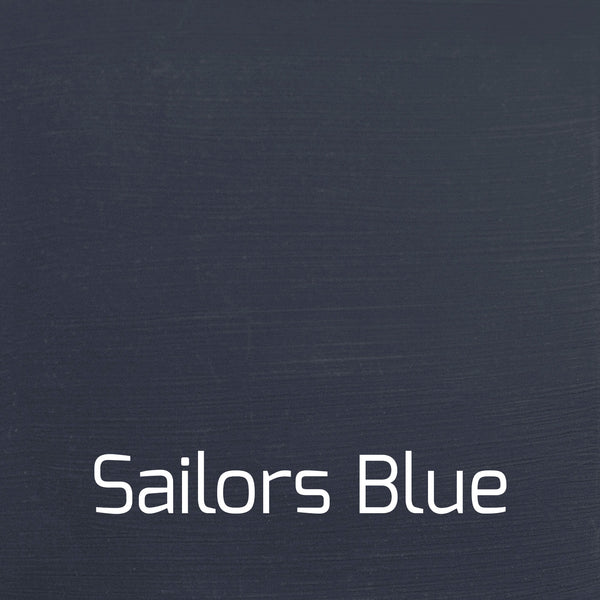 Autentico Versante Matt - Sailors Blue