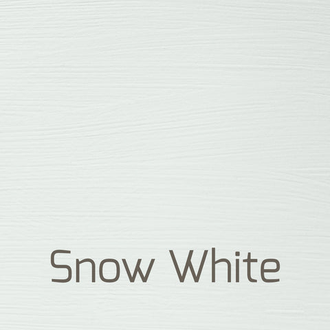Autentico Versante Matt - Snow White