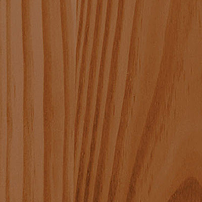 Polyvine Coloured Wax Finish Varnish